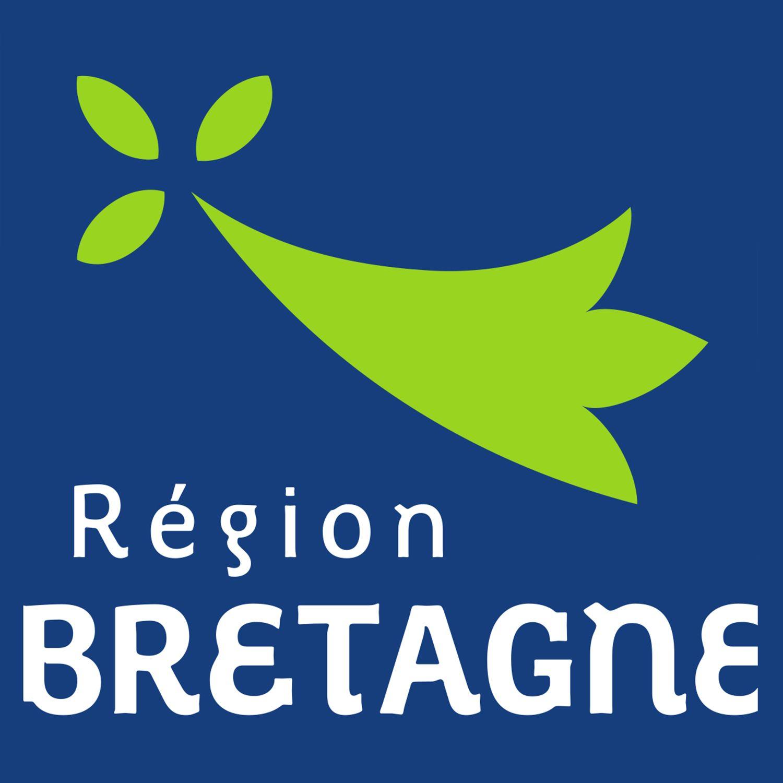 QU'EST-CE QUE L'APPEL A PROJETS FISO DE LA REGION BRETAGNE  ?