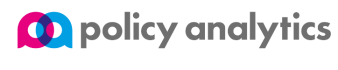 policy-alalytics-logo