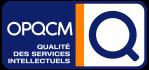 Logo-ISQ-OPQCM-RVB