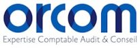 Logo_ORCOM_BaseLine2_RVB-252x86